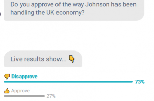 Screenshot_2021-02-12 YouGov Chat - What The World Thinks(5).png