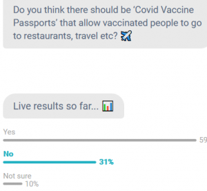 Screenshot_2021-02-17 YouGov Chat - What The World Thinks(1).png
