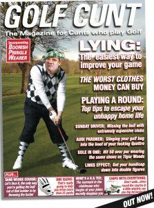 Viz Golf Cunt Mag.jpg