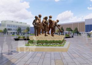 barnsleys-covid-memorial-maquette-1.png