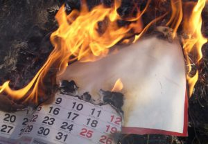 calendar burning.jpg