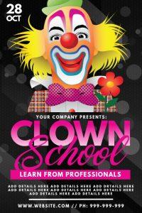 clown-school-poster-design-template-8fc3723d896e203dcfcb83f32bf2fb77_screen.jpg