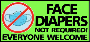 diapers.png