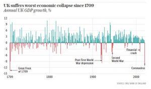 economy slump.jpg