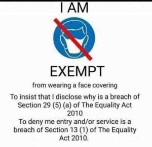 exempt card.jpg