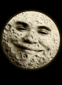 moon260505.jpg