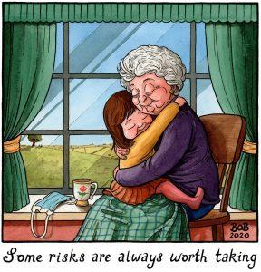 some-risks-1-1472x1536.jpg