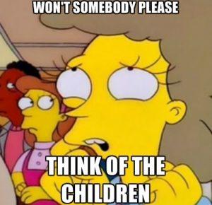 think-of-the-children.jpg