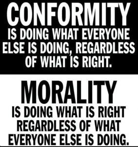 Conformity v Morality.jpg