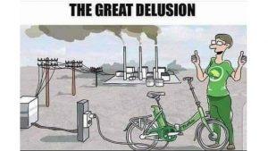 Great Delusion.jpeg