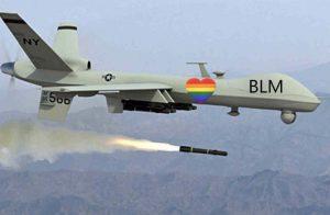 Missile pic.jpg