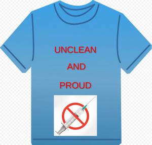 unclean.png