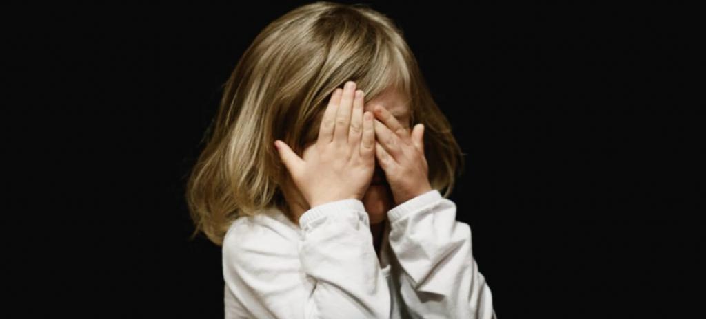 Die britische Hotline für Kindesmissbrauch wurde während des Lockdowns fast 85.000 Mal kontaktiert
